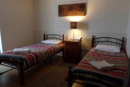 Cunnamulla Motel